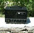 British Royal 5 Voxy style Head with LPS Carl's Custom Amps 5w to 1/10W  for sale