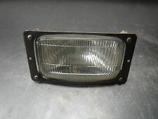70 1970 ARCTIC CAT EL TIGRE 440 SPIRIT SNOWMOBILE BODY FRONT LIGHT HEADLIGHT