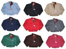 Cappotti e giacche da uomo beige senza marca