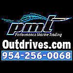 Performance_Marine-OutdrivesDOTcom