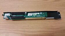 Genuine Dell PowerEdge 860 PCI-E Express Riser Board RH477