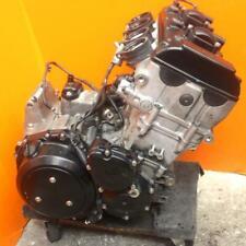 2008-2019 SUZUKI BUSA GSXR1300R ENGINE MOTOR RUNS GREAT 30 DAY WARRANTY GEN 2