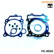 Top End Head Gasket Kit for YAMAHA YFZ 450 YFZ450 2004-2009 2012-2013