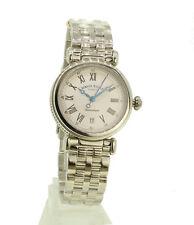 Nicolet Uhren KaufenEbay Mit Edelstahlarmbändern Günstig Armand Pk8n0wO