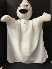 "Goffa Halloween Ghost Stuffed Toy Nylon Hanging Decoration 38"""