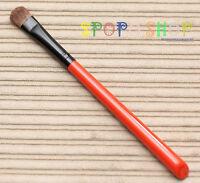 New Pro Makeup Medium Allover Eye Shadow Shader Brush - Premium Goat Hair R001