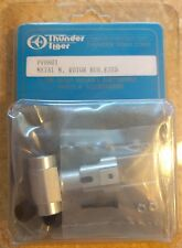 Thunder Tiger Metal Main Rotor Hub E325 Helicopter PV0801 New