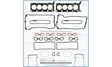 Head Gasket Set LAND ROVER RANGE ROVER III V8 32V 4.4 286 M62B44 3/2002-12/2009