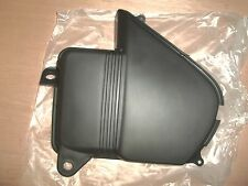 New OEM Honda Battery Box Cover CRF150F CRF230F CRF 230F 150F