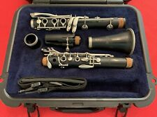 Selmer CL300 Bb Clarinet Outfit