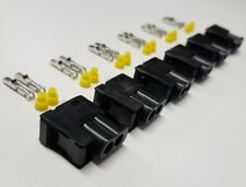 Toyota Coilpack Connectors 1JZGTE 2JZGTE 90980-11246 NON-OEM