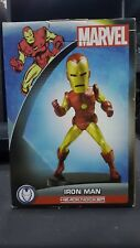 Neca -Iron Man Classic-Head Knocker Studio Series