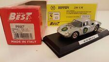 Best - PR07 - Ferrari 250 LM 30° Anniversario 1964 - 1994 (1/43)