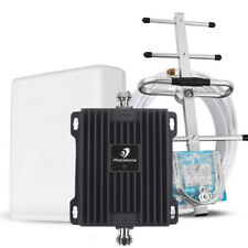 4G LTE 700MHz 65db for Verizon Cell Signal Booster Band 13 Repeater for LTE Data