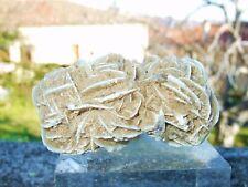- Minerali Grezzi Cristalloterapia - ROSA DEL DESERTO (41) messico