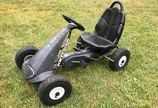 Go-Kart Kettler pour enfant de 6 à 10 ans, en très bon état
