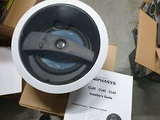 Emphasys CL 85 Stereo SpeakerCraft Einbaulautsprecher  4 STUCK!