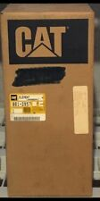 Caterpillar 081 3957 Element Genuine Cat Parts