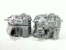 07 Honda VTX1300R Motor Zylinder Köpfe