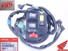 2009-2013 Honda TRX420 TE//FE//FPE Rancher ATV Fuel Injection Module PGM-FI Unit