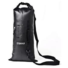 Zulupack Tube 35L Waterproof Bag