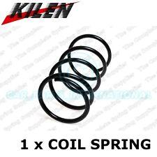 Kilen suspensión trasera de muelles de espiral Para Subaru Impreza Wrx Turbo parte No. 63328
