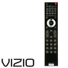 Vizio Universal Remote Control XRU9M VUR9M TV Cable Box Bluray DVD