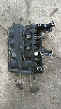 1990 MERCURY 40HP ENGINE BLOCK 3177