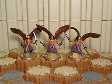 The Einar Imperium - Heroscape - Wave 6 - Dawn of Darkness - Free Ship Available
