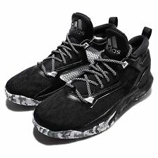 adidas Basketball Shoes for Men  aad2058bb3
