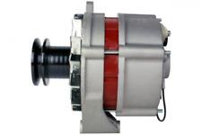 Generator HELLA 8EL 012 427-581