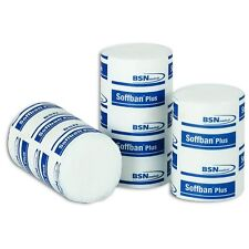 Soffban Plus Bandage 5cm x 12. Premium Service. Fast Dispatch.