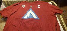 Colorado Avalanche Gabriel Landeskog Nhl Stadium Series shirt by fanatics 3Xl