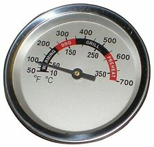 Heat Indicator Replacement for Select Gas Grills by Charbroil,Kenmore...00012