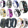 Replacement Band for GARMIN VIVOFIT JR 2 JUNIOR Fitness Wristband Tracker AY