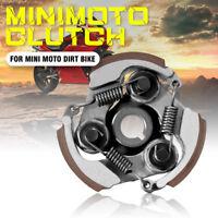 Frizione 3 Masse Autoregolante Per Minimoto Miniquad Mini Quad Atv Cross 47
