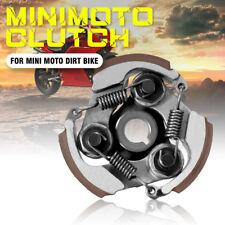 Frizione 3 Masse Autoregolante Per Minimoto Miniquad Mini Quad Atv Cross 47 49cc