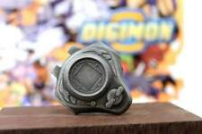 Digivice D-Power Llavero/Collar, Digimon domadores, Digimon Cosplay/Regalo