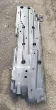 BMW MINI ONE COOPER S D R56 O/S RIGHT UNDERBODY TRAY PROTECTION PANEL 2753164