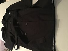 NWT old navy current season trench coat from women (L-tall)