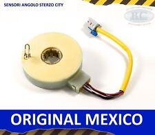 SENSORE DI COPPIA CITY NUOVO ORIGINALE MEXICO GUAINA GIALLO FIAT 500 PUNTO E