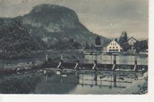 Partie am Fuße des Hohentwiel gl1917 76.914