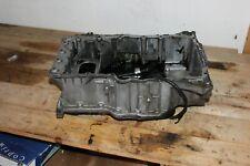 Coppa olio + sensore di livello 6PR009622 KIA Hyundai 2.0 Crdi D4HA 136/184 cv