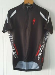 Specialized Cycling Jersey (L)