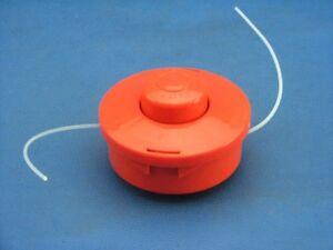 Line Spool From Timberpro TT-M2600-3 Multifunctional Cutter Strimmer Heckensch