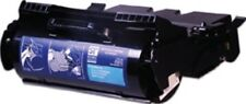 Genuine Source Technologies ST 9530, 9550 MICR Toner Cartridge