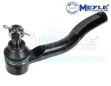Meyle Allemagne cravate / track rod end (TRE) essieu avant partie droite n ° 30-16 020 0115
