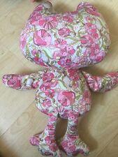 NEW Zarf Baby ANNABELL Accessory Rug Doll