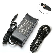 Adapter Charger for Dell Inspiron 14(R) 4420 5420 5421 5425 M5010 M5110 N4110 AC