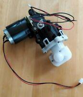 Keurig 2.0 LED Water Light Replacement Part K300 K400 Free Shipping